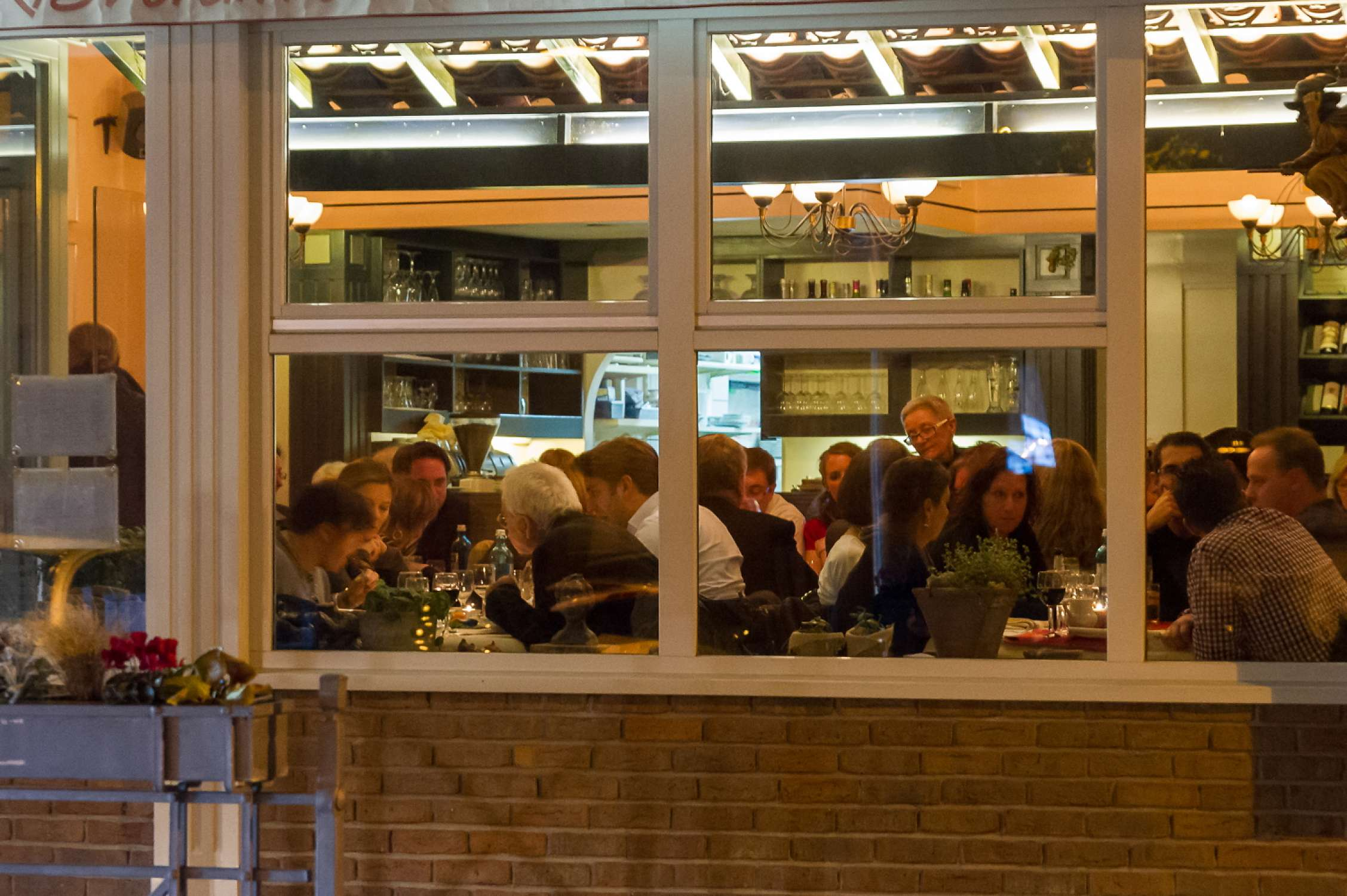 piccolo restaurant aachen